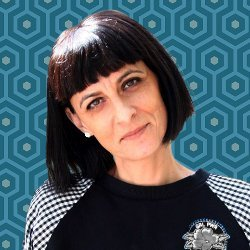Dana Du Design avatar