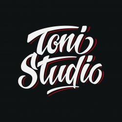 ToniStudio Avatar