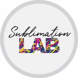 SublimationLab avatar