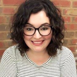 Vanessa Ryan avatar