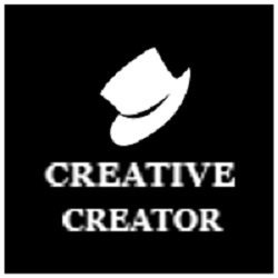 creativecreator Avatar