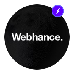 Webhance store Avatar