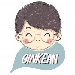 Ginkean avatar