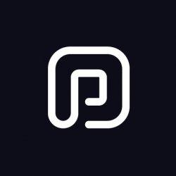PixaSquare avatar