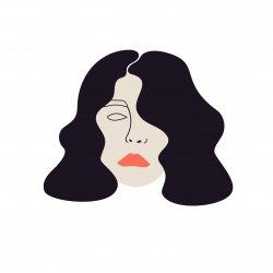 Pixel-Cake avatar
