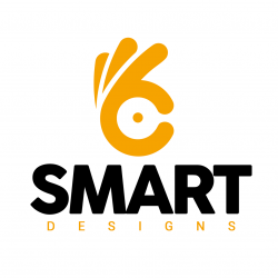 SmartDesigns Avatar