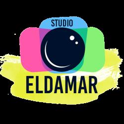 Eldamar Studio Avatar