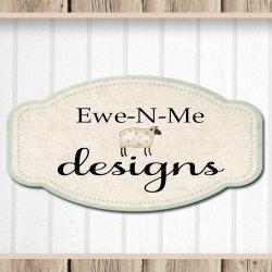 Ewe-N-Me Designs Avatar