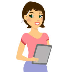 Digital Doodle Pad avatar