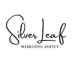 Silver Leaf Marketing Agency Avatar
