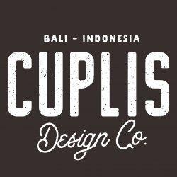 Cuplis Design Co Avatar