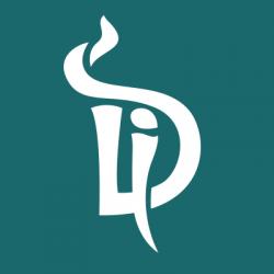 aromadiphoto avatar