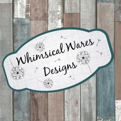 Whimsical Wares Designs avatar