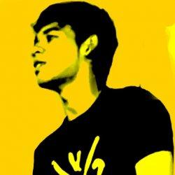 Yuby Creative avatar
