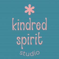 Kindred Spirit Studio avatar