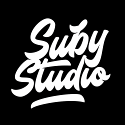 Suby Studio Avatar