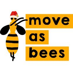 MoveAsBees Avatar