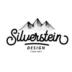 Silverstein Design avatar