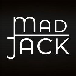 madjackfont avatar