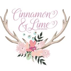 CinnamonAndLime Avatar