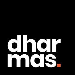 dharmas Avatar