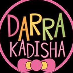 DarraKadisha avatar