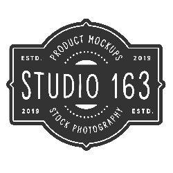 Studio 163 Photography Avatar