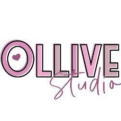 Ollive Studio avatar