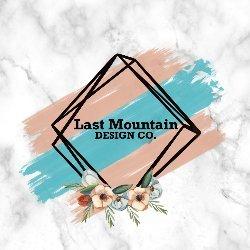 Last Mountain Design Co Avatar