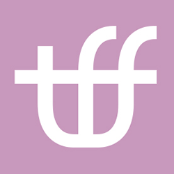 TypeFaith Fonts avatar