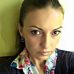InaArtsStudio avatar