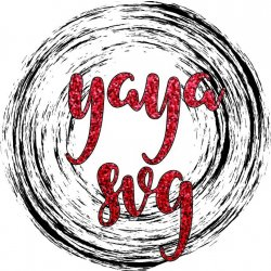 yayasvg Avatar