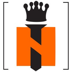 Natural Ink avatar