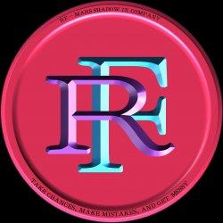 RF Font Design avatar