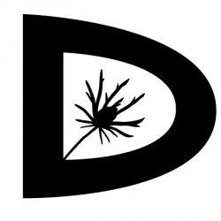 DinaDankersDesign avatar