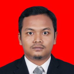 Umar Photograph avatar