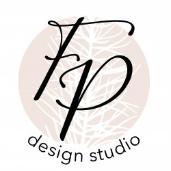 Four Pines Design Studio Avatar