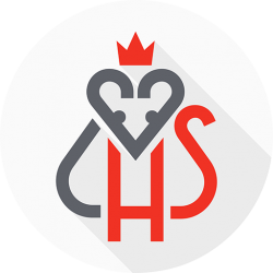 HelenStock avatar