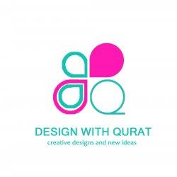 DesignwithQurat avatar