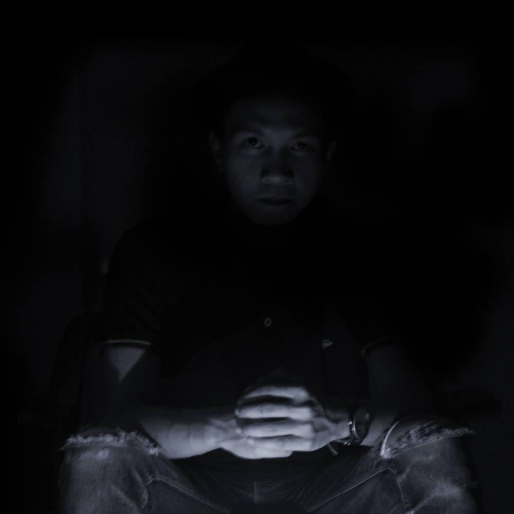 COB avatar
