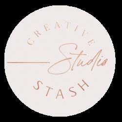 Creative Stash Studio avatar