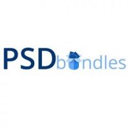 PSDbundles avatar