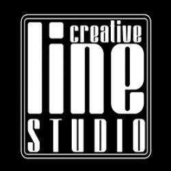 Linecreative avatar