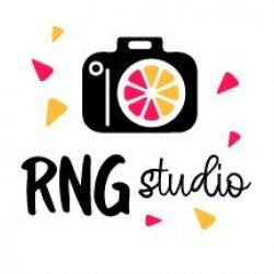 RngStudio avatar