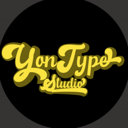 YonTypeStudioCo Avatar