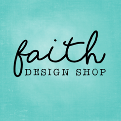 Faith Design Shop avatar