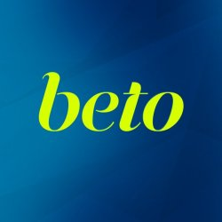 Beto avatar