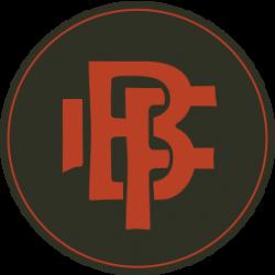 Bfeerds Studio avatar