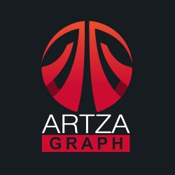 Artza Graph std Avatar