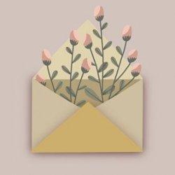 AuramarinaStudio avatar